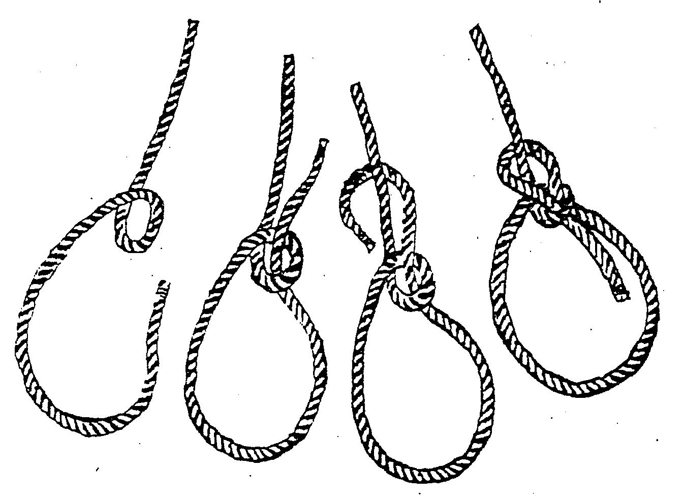 sailingmonster com : bowline knot diagram - findchart.co